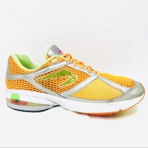 Newton Terra Momentum Running Shoes - Women's 8.5